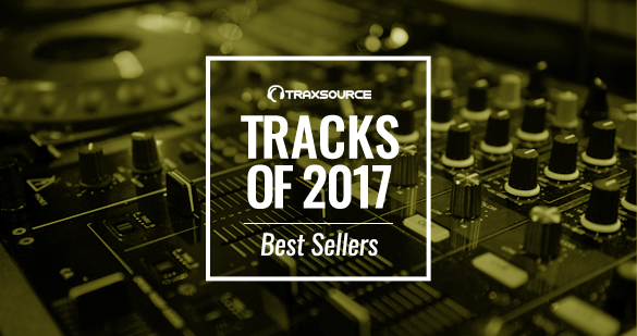 2017 new techno mp3 download